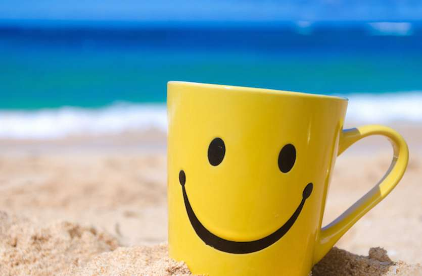 Do these 3 important changes today to live a positive life