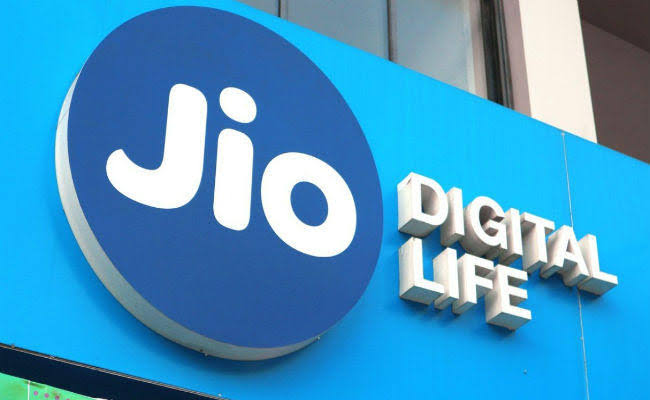 All Jio users will not get the benefit of this plan from now