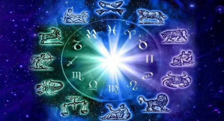 here is your today's Horoscope,13 April 2020 | Khabar lazmi