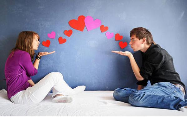 use these shayari to express your love towards your life partner