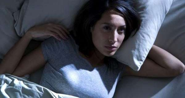 If you are troubled by lack of sleep, then definitely follow these measures