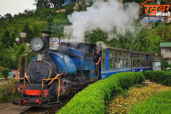 Travel guide- these valleys of Darjeeling will steal your heart | khabar lazmi
