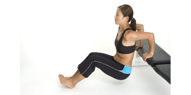 These 9 easiest exercises will keep you fit always| khabar lazmi