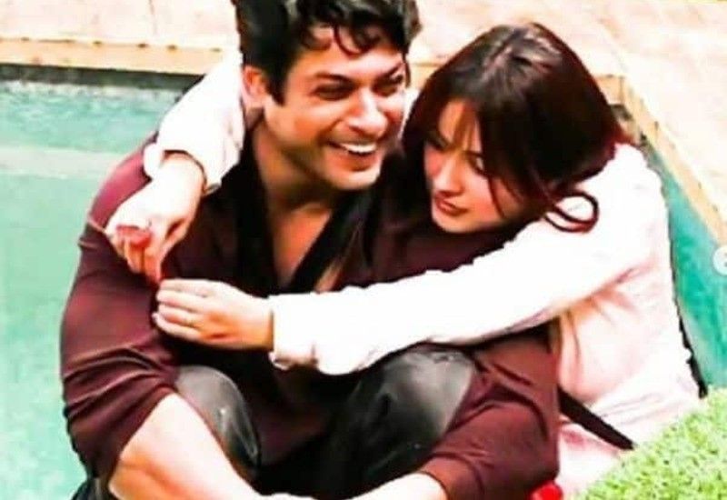 Shahnaz Gill and Siddharth Shukla are going to get married|khabar lazmi
