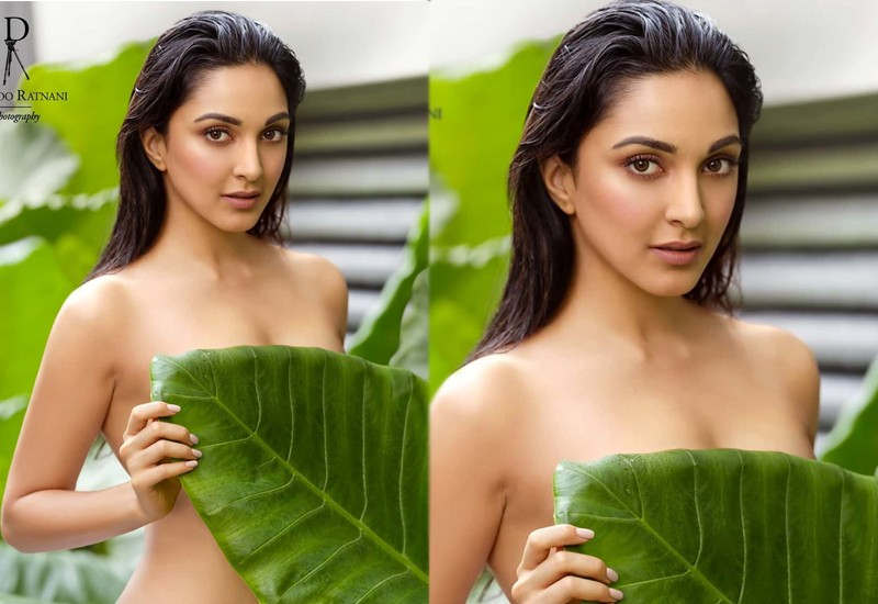 Bollywood actresses who had Nude in front of everyone |khabar lazmi