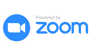 The ministry has given a reward of one crore for creating an app like Zoom | Khabar lazmi