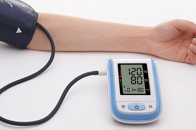 low blood pressure causes, types, symptoms and prevention | Khabarlazmi
