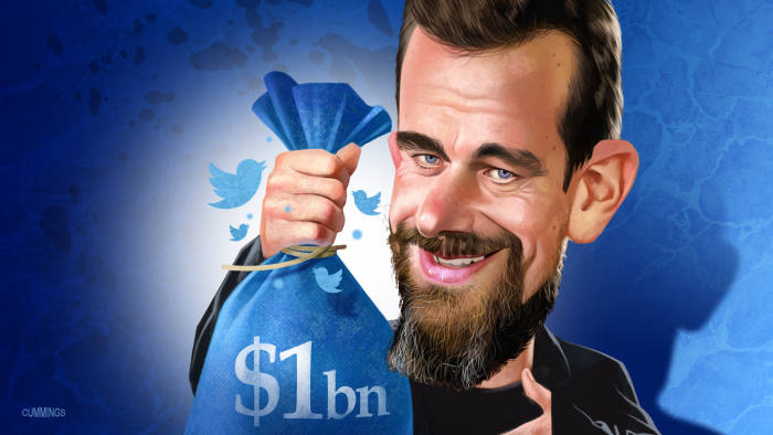 Will you have to pay to run Twitter now?  Khabarlazmi