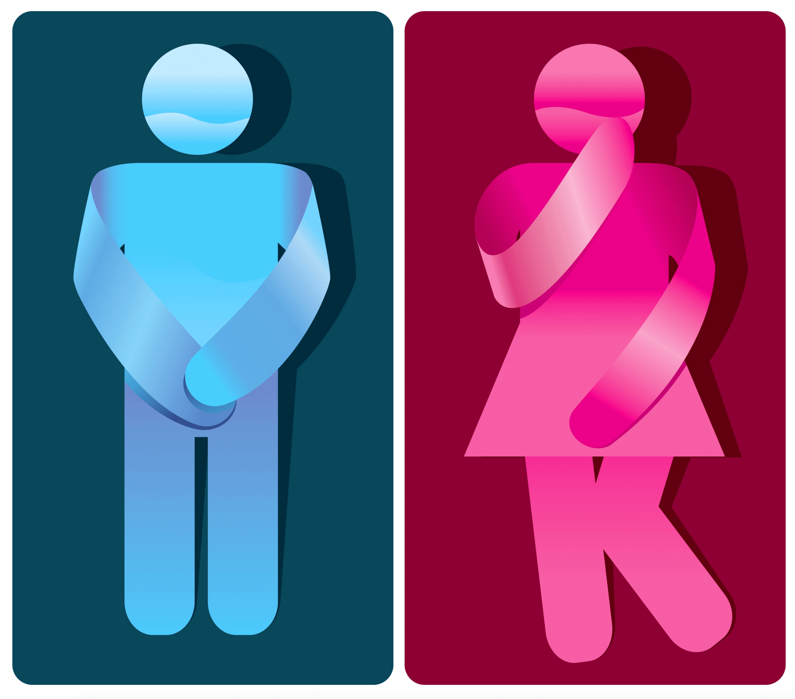 Do not eat these 7 things when you urinate frequently, know what|khabar lazmi