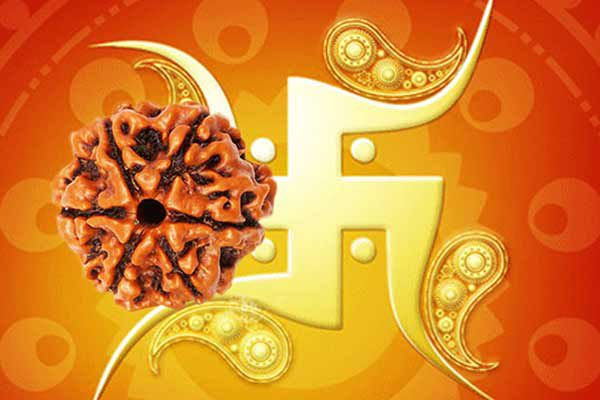 Monthly Horoscope - This month is auspicious for these 4 zodiac signs | Khabarlazmi