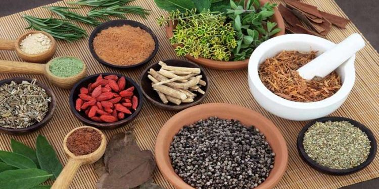 Is there cure in Ayurveda to get rid of gall bladder cancer?|KHABAR LAZMI