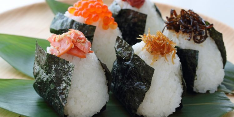 This is the main reason why no one is fat in Japan|khabar laZMI