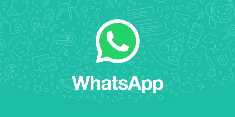 This is the only way to prevent WhatsApp's chat leaks|KHABAR LAZMI