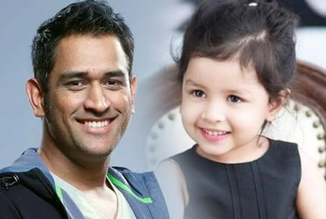irfan Pathan react on Trolls After Ms Dhoni's Daughter ziva dhoni Receives Rape Threats | Khabarlazmi