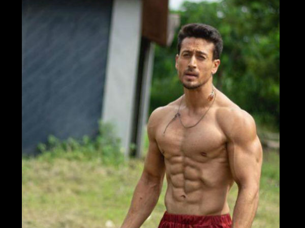 Tiger Shroff to return with Baaghi 4, know here his big upcoming projects | Khabarlazmi