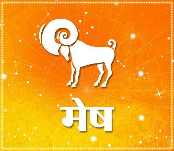 The eating habits of each zodiac sign - ख़बर लाज़मी