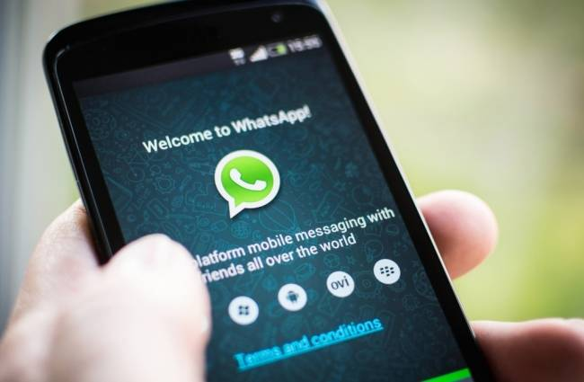 boost in e-commerce world with this features of WhatsApp - ख़बर लाज़मी