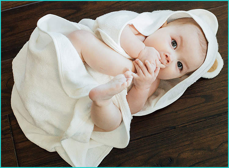Take special care of Newborn baby's health with these tips - ख़बर लाज़मी
