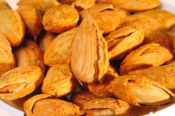 Add these things in your diet to look beautiful in your wedding -ख़बर लाज़मी