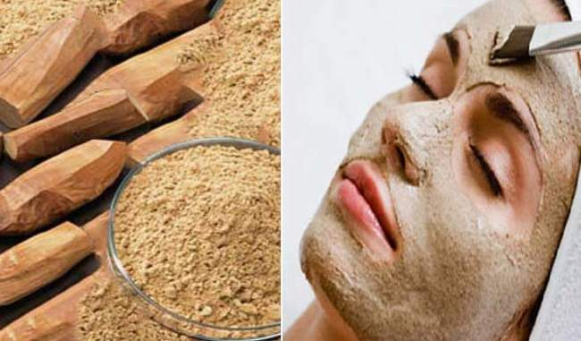 Follow these remedies to remove face dark spots- ख़बर लाज़मी