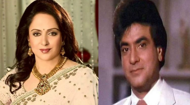 Not only Dharmendra, these actors also wanted to marry Hema-ख़बर लाज़मी